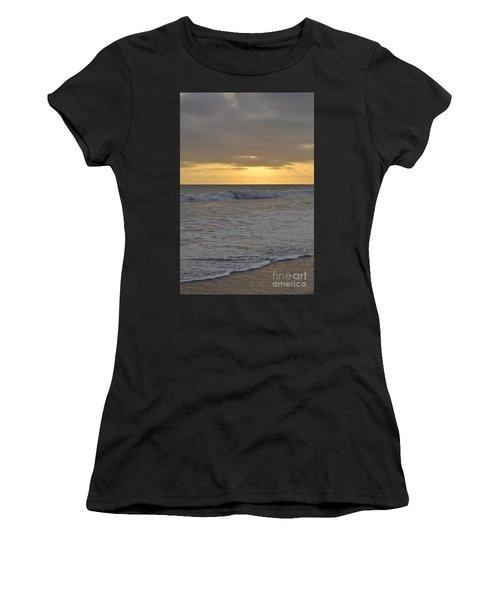 Whitewash Women's T-Shirt