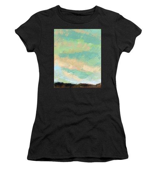 Wholeness Women's T-Shirt