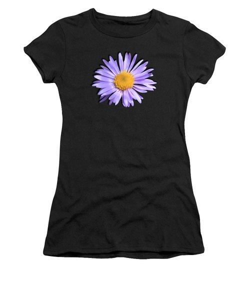 Wild Daisy Women's T-Shirt