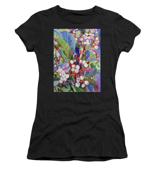 Wild Raisons Women's T-Shirt