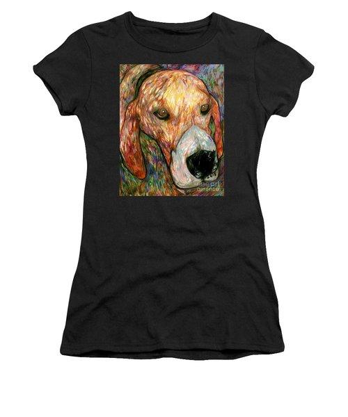 Willie Women's T-Shirt