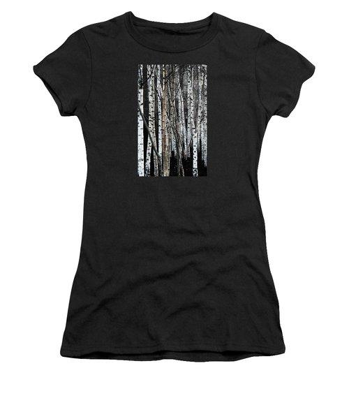 Birch Women's T-Shirt