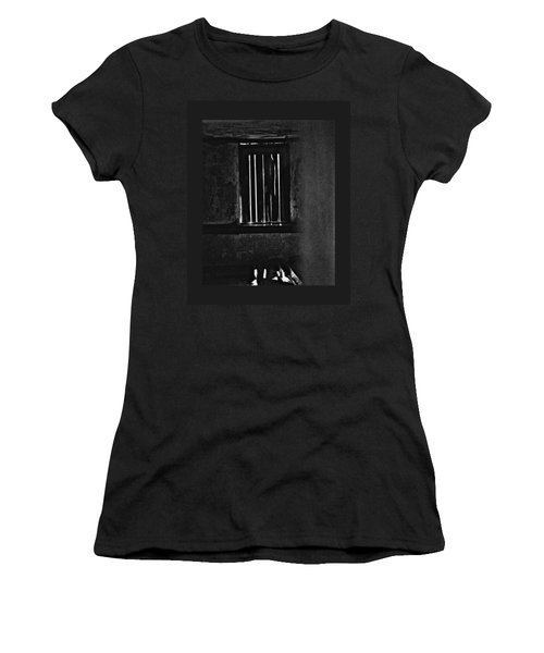 Window 3776 Women's T-Shirt