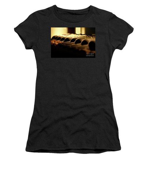 Wines Women's T-Shirt