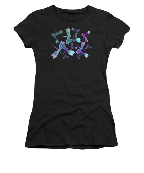 Wings Shirt Image Women's T-Shirt