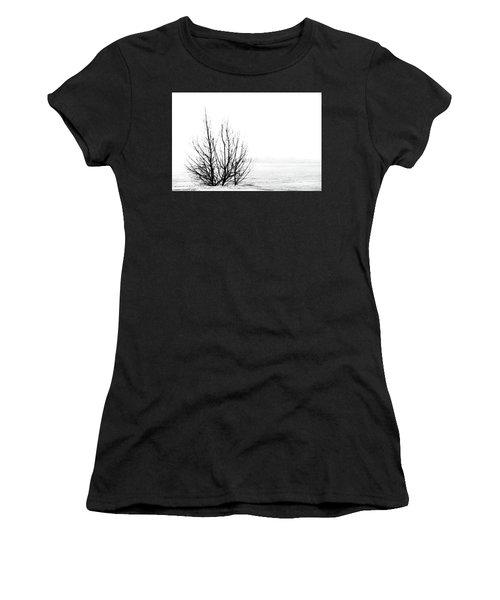 Winter Bones Women's T-Shirt