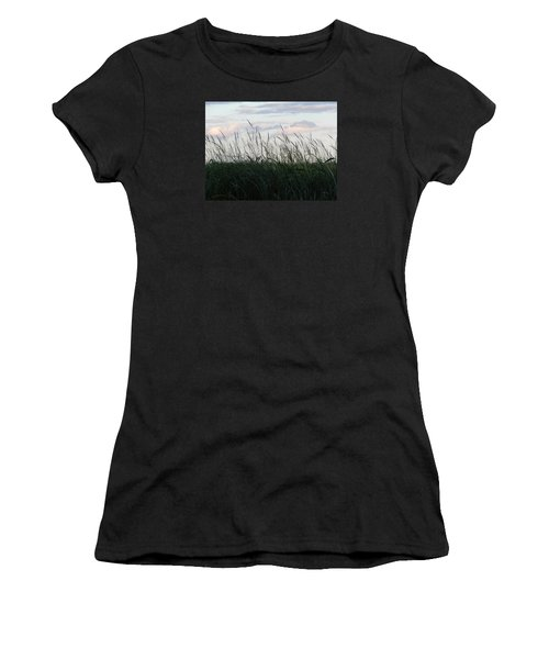 Wistful Women's T-Shirt