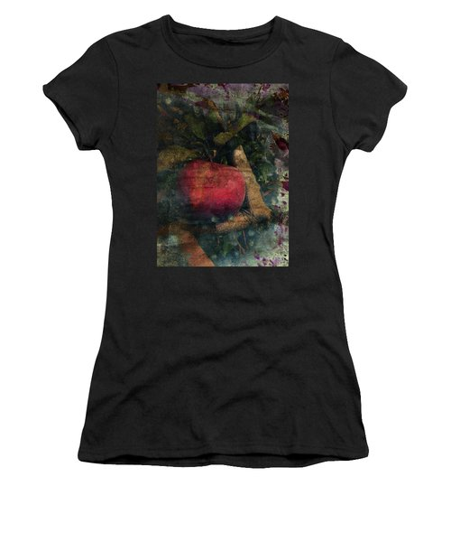 Without Consequence Women's T-Shirt