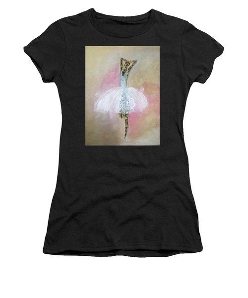 Work In Progress Women's T-Shirt