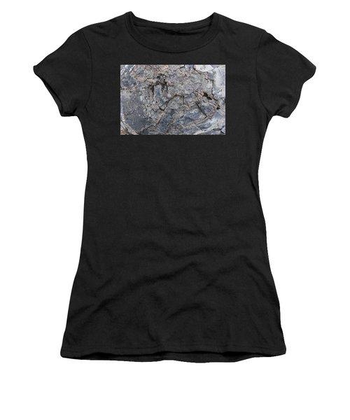 Yellowstone 3707 Women's T-Shirt