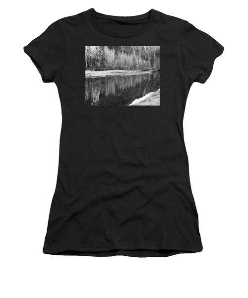 Yosemite  Women's T-Shirt