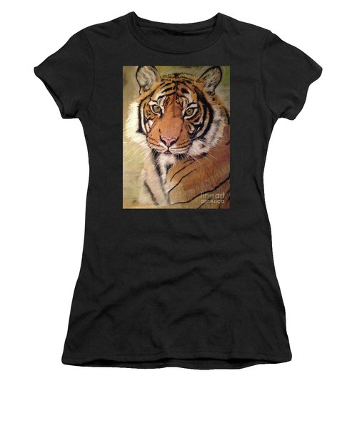 Your Majesty Women's T-Shirt