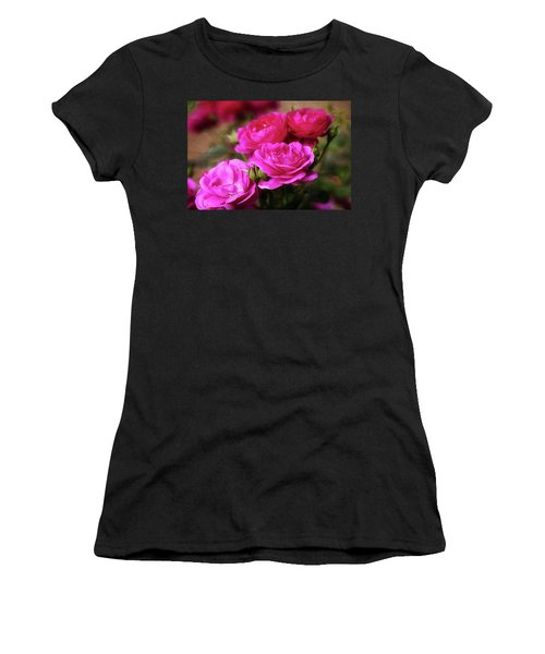 Your Precious Love Women's T-Shirt
