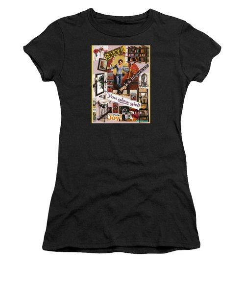 You've Got What It Takes Women's T-Shirt