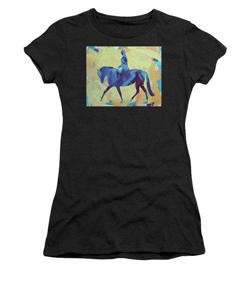 Zahrah Women's T-Shirt