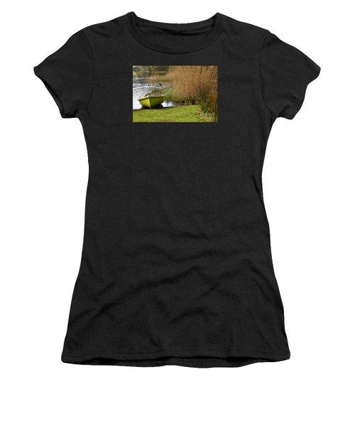 Zoe Women's T-Shirt
