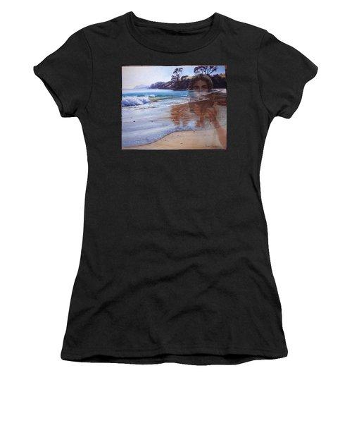 000068 Women's T-Shirt