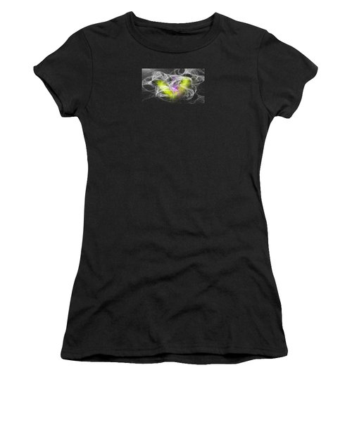 First Love Women's T-Shirt