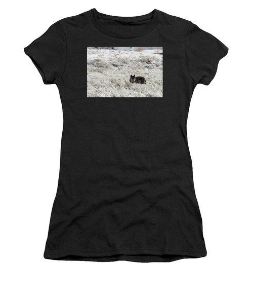 W18 Women's T-Shirt
