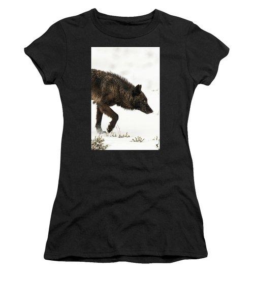 W46 Women's T-Shirt