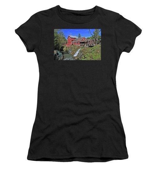 19th Century Treasure Women's T-Shirt