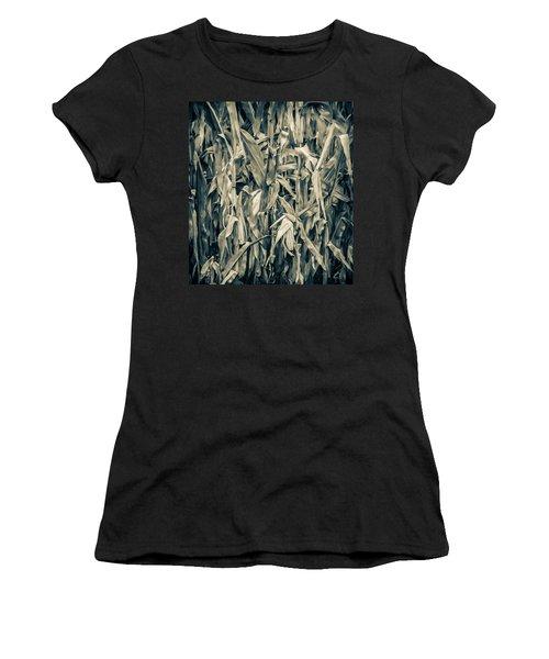 2018 Corn Women's T-Shirt