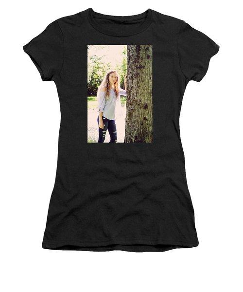 22A Women's T-Shirt