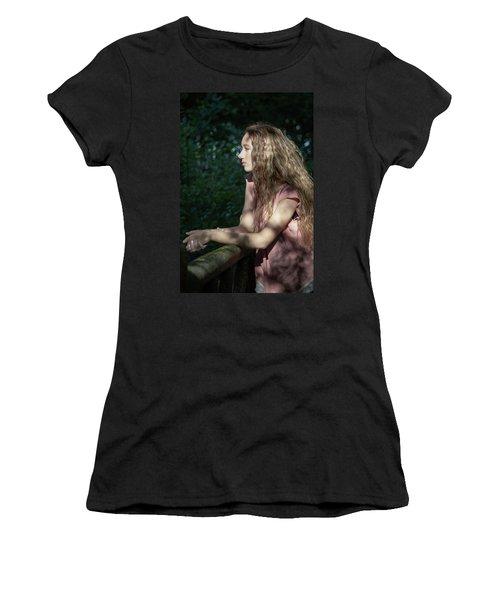 24C Women's T-Shirt