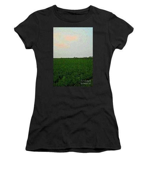 3-11-2009t Women's T-Shirt