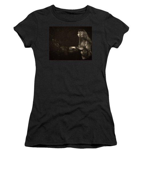 7B Women's T-Shirt