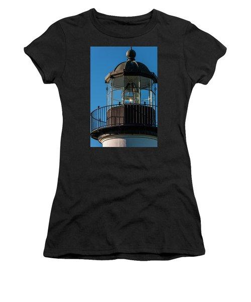A Sailor's Beacon Women's T-Shirt