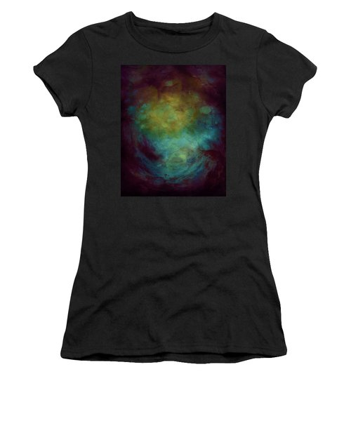 Abyss Women's T-Shirt