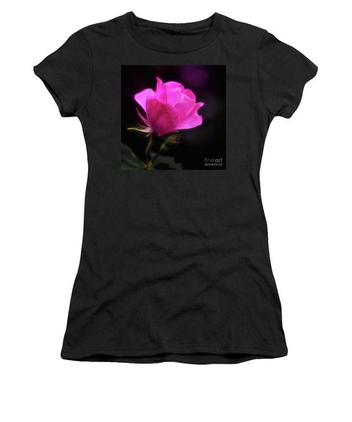 Anniversary Rose Women's T-Shirt