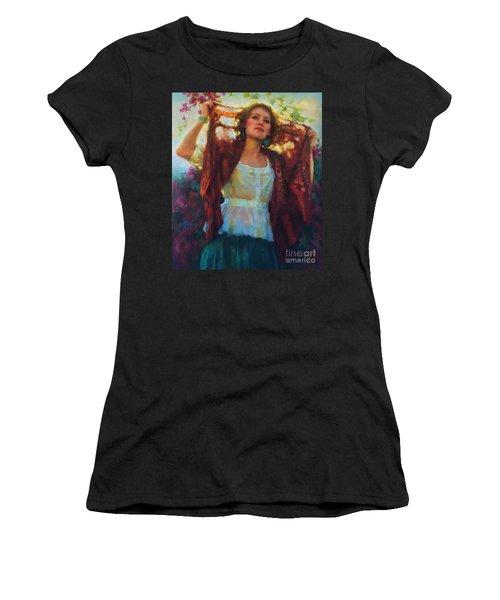 Awaken Women's T-Shirt