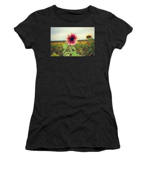 Be You Women's T-Shirt