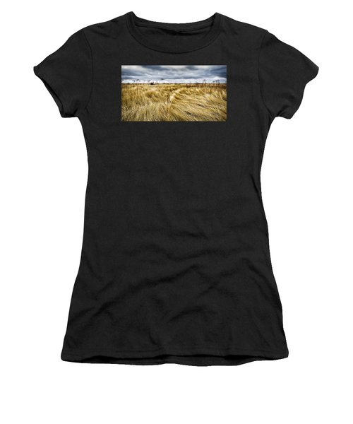 Blonde On Blonde Women's T-Shirt