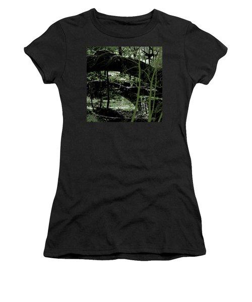 Bridge Vi Women's T-Shirt