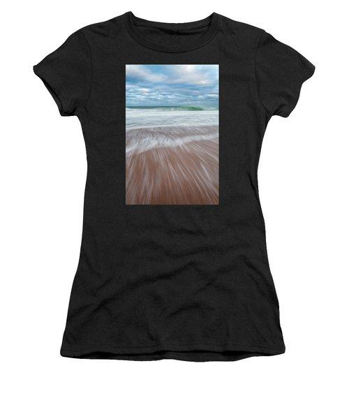 Cape Cod Seashore 2 Women's T-Shirt