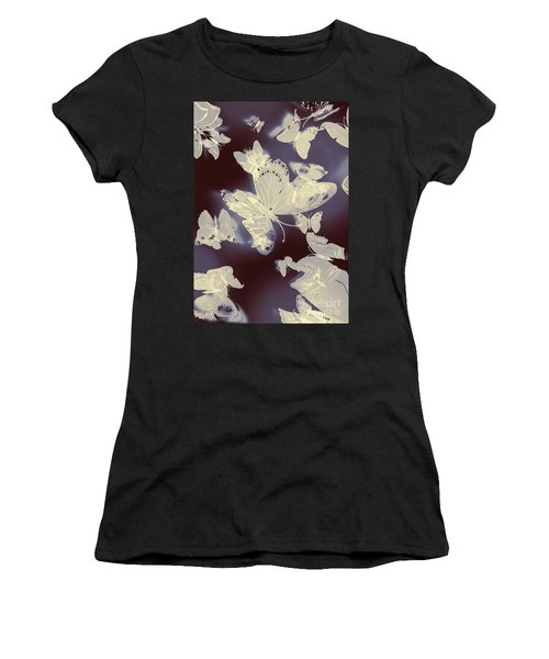 Classical Movement Women's T-Shirt