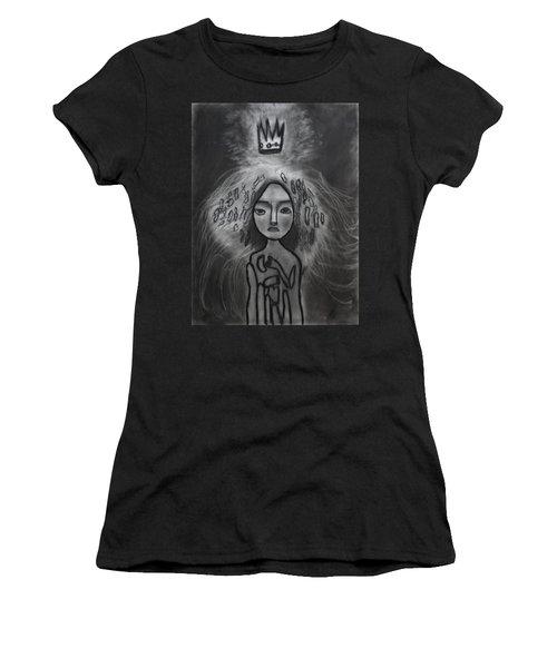 Coronation Women's T-Shirt