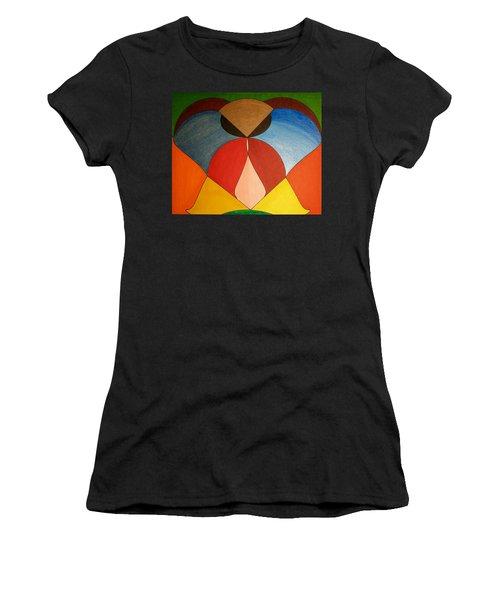 Dream 336 Women's T-Shirt