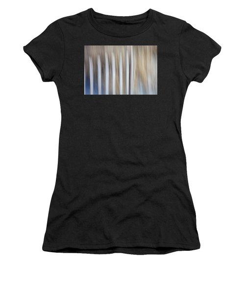 Dune Fence Women's T-Shirt