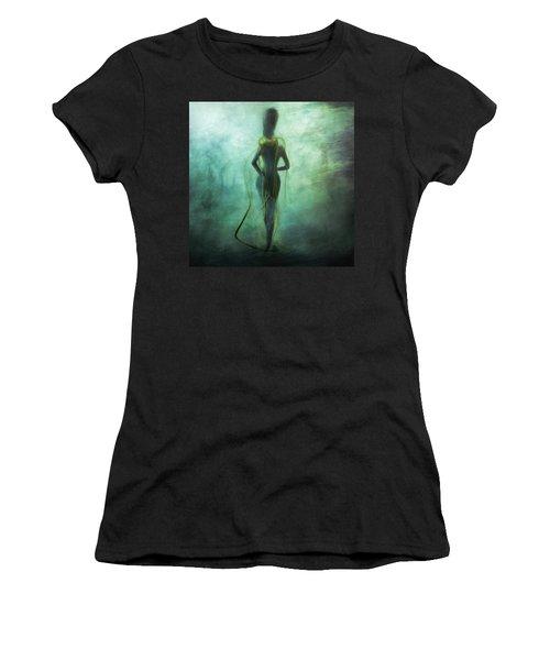Epicentrum Women's T-Shirt