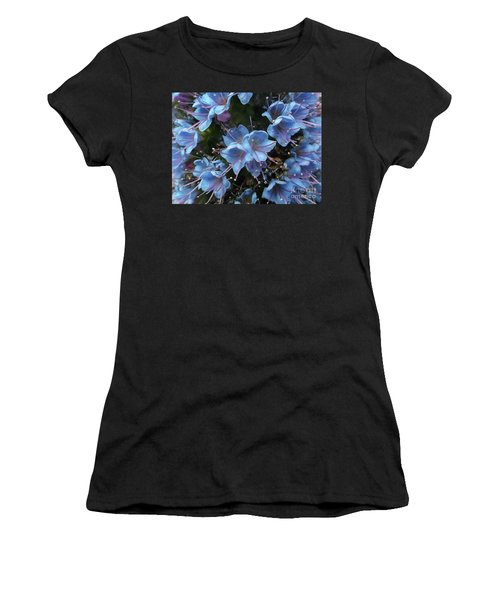 Fine Art Photo 4 Women's T-Shirt