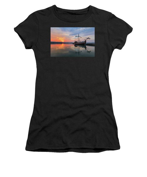 Gaul Women's T-Shirt