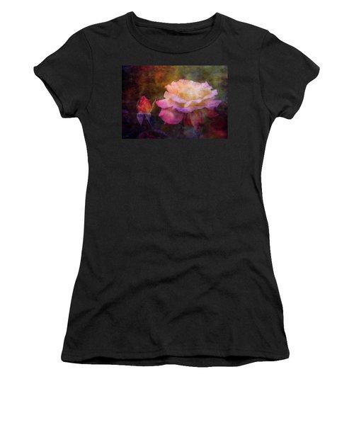 Generations 5567 Idp_2 Women's T-Shirt