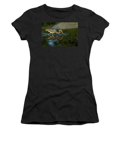 Gotcha Women's T-Shirt