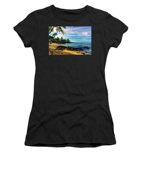 Honl Beach Women's T-Shirt