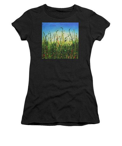 Humble Bumble Women's T-Shirt