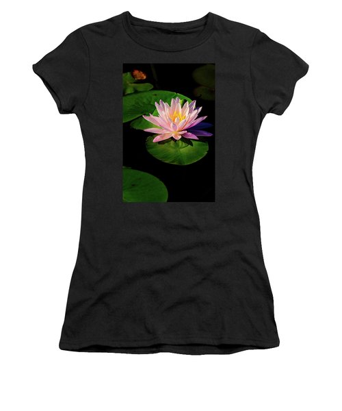 In The Spotlight Women's T-Shirt
